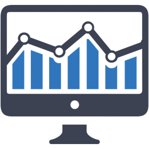 digital online marketing analytics