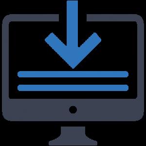 landing page optimization design
