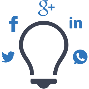 social media marketing services smm marketing