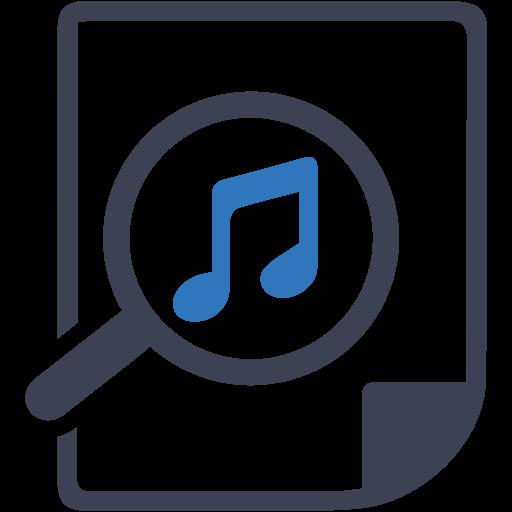 Audio Creation