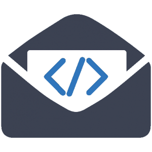 Email Development