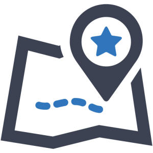 Local Maps Pro Packages