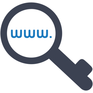 URL Indexing