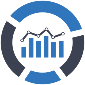 Web Analytics Customization