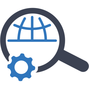 Website & Web Design,Development,WordPress,Hosting & Domain,VPS,Cloudflare,Template,Marketing,Search Engine Optimization (SEO),Email,Bisnis Online,Content Marketing,Media Sosial,Afilliate Marketing,Guest Post